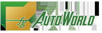 FG AutoWorld